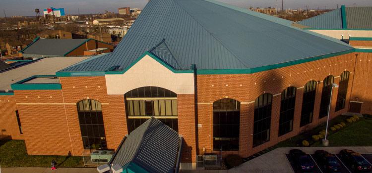 Lancaster Baptist College Christmas Musical 2021 Events Peformances Archives Lancaster Bible College