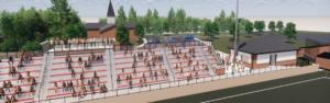 Donald_H_Funk_Field_Stadium_View_1