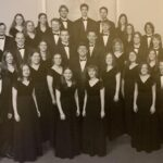 The 2005-06 Conestogans were a large group with tremendous music ability!