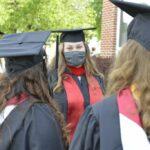 LBC Graduation.